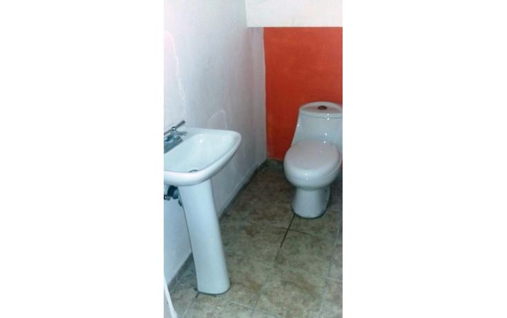 Foto de casa en renta en  , bugambilias, reynosa, tamaulipas, 1948410 No. 08