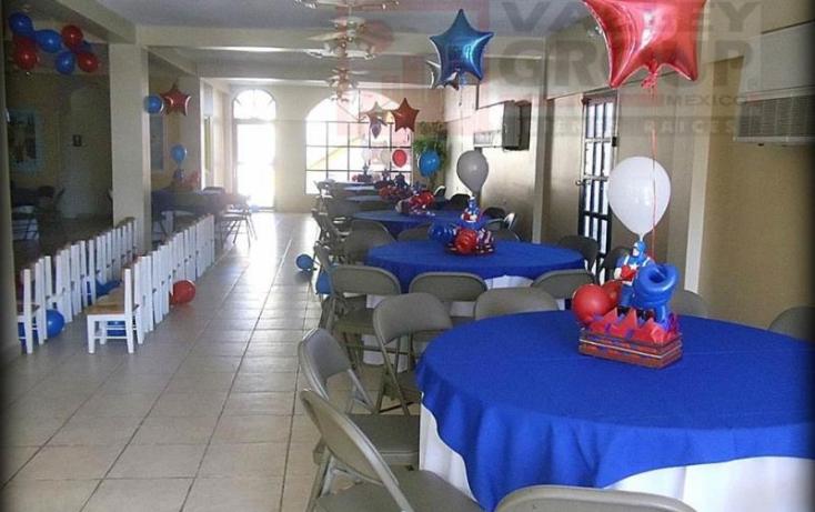 Foto de local en venta en, bugambilias, río bravo, tamaulipas, 916661 no 02