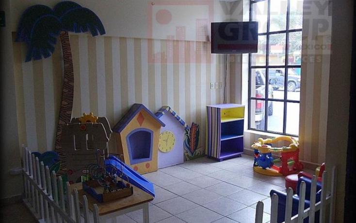 Foto de local en venta en, bugambilias, río bravo, tamaulipas, 916661 no 04