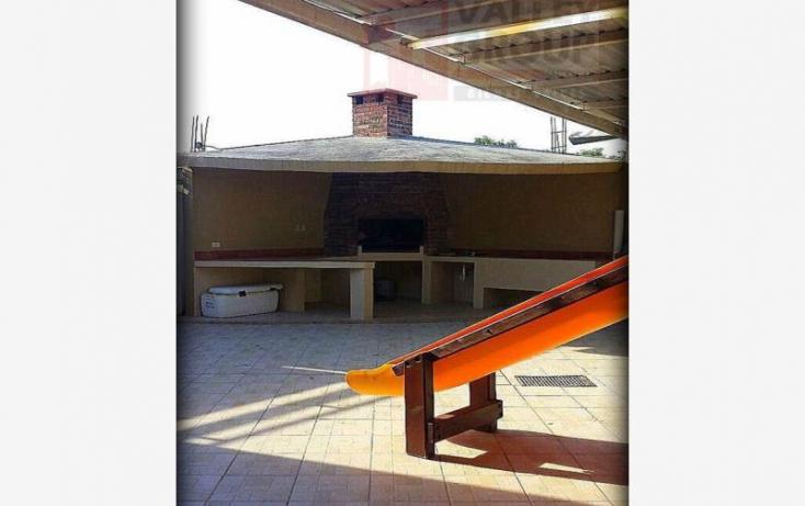 Foto de local en venta en, bugambilias, río bravo, tamaulipas, 916661 no 10