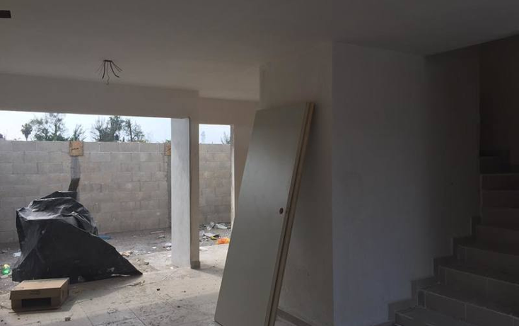 Foto de casa en venta en  , bugambilias, rioverde, san luis potos?, 1330461 No. 12