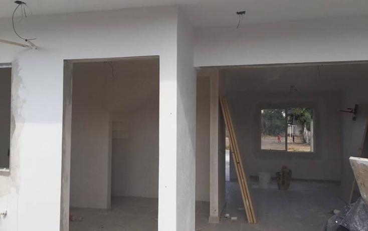 Foto de casa en venta en  , bugambilias, rioverde, san luis potos?, 1330461 No. 14