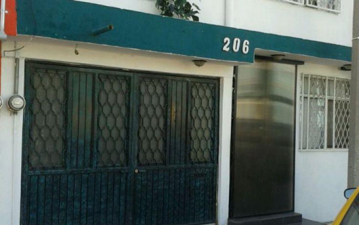 Foto de casa en venta en, bugambilias, rioverde, san luis potosí, 1667210 no 01