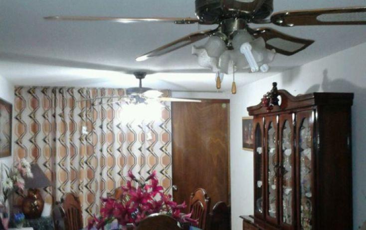 Foto de casa en venta en, bugambilias, rioverde, san luis potosí, 1667210 no 02