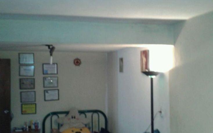 Foto de casa en venta en, bugambilias, rioverde, san luis potosí, 1667210 no 03
