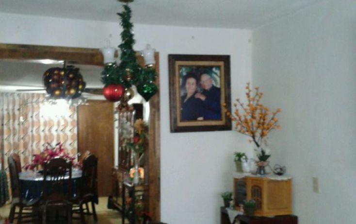 Foto de casa en venta en, bugambilias, rioverde, san luis potosí, 1667210 no 05