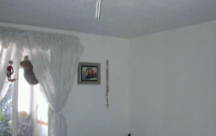 Foto de casa en venta en, bugambilias, rioverde, san luis potosí, 1667210 no 06