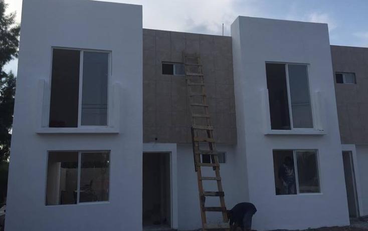 Foto de casa en venta en primero de mayo , bugambilias, rioverde, san luis potosí, 2733702 No. 11