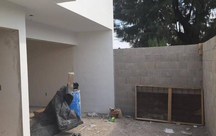 Foto de casa en venta en primero de mayo , bugambilias, rioverde, san luis potosí, 2733702 No. 17