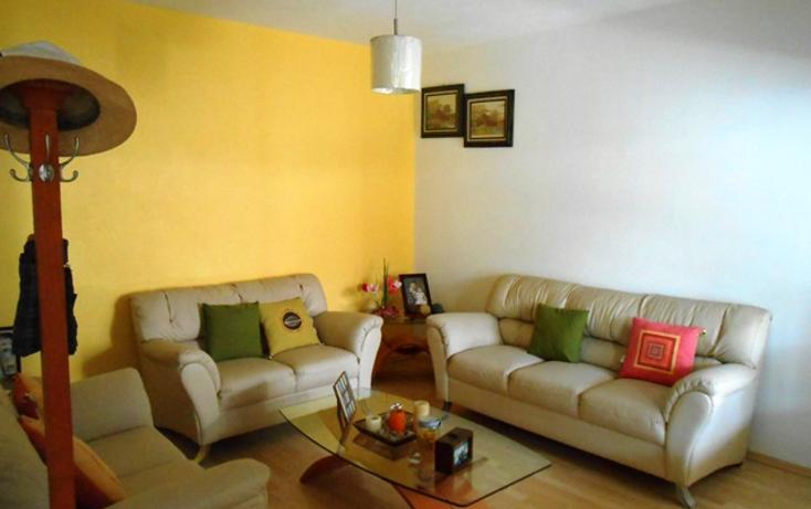 Foto de casa en venta en  , bugambilias, salamanca, guanajuato, 1127525 No. 03