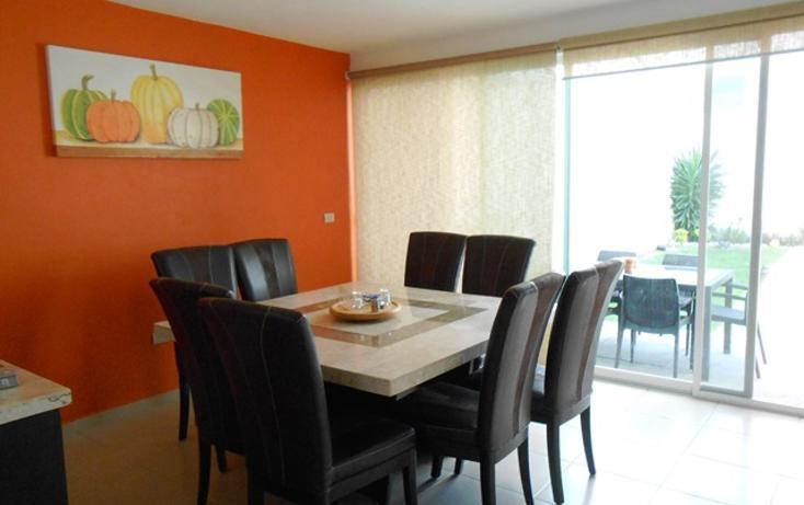 Foto de casa en venta en  , bugambilias, salamanca, guanajuato, 1127525 No. 04