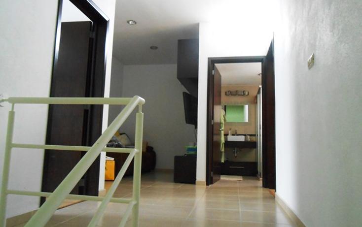 Foto de casa en venta en  , bugambilias, salamanca, guanajuato, 1127525 No. 07
