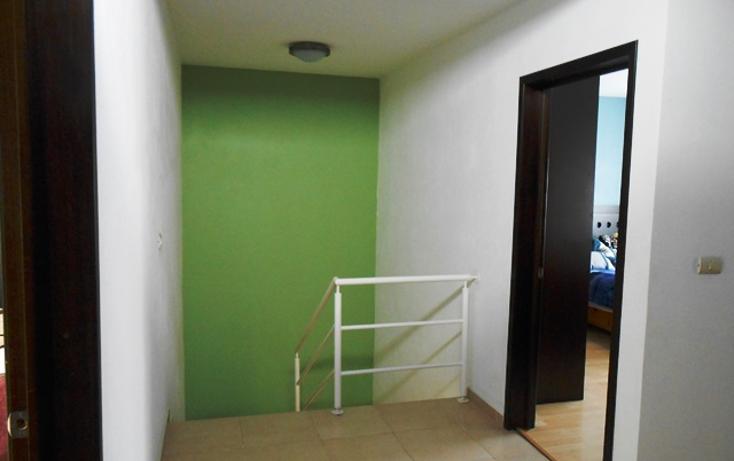 Foto de casa en venta en  , bugambilias, salamanca, guanajuato, 1127525 No. 08