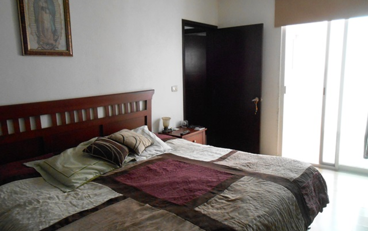 Foto de casa en venta en  , bugambilias, salamanca, guanajuato, 1127525 No. 10