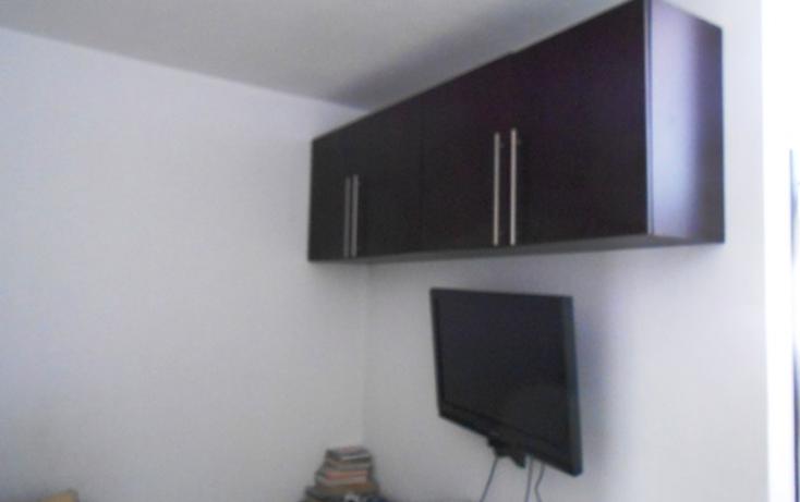 Foto de casa en venta en  , bugambilias, salamanca, guanajuato, 1127525 No. 13