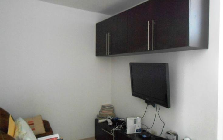 Foto de casa en venta en  , bugambilias, salamanca, guanajuato, 1127525 No. 14