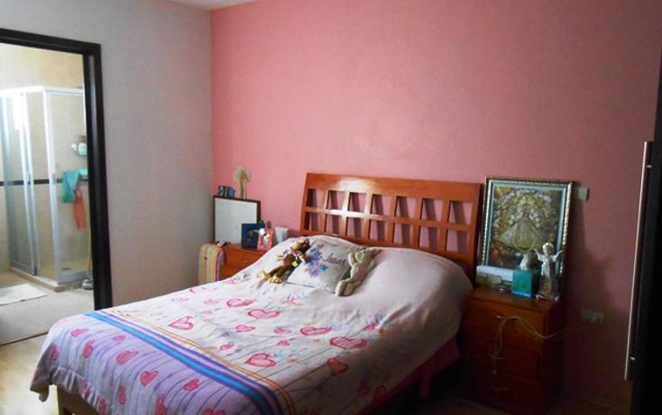 Foto de casa en venta en  , bugambilias, salamanca, guanajuato, 1127525 No. 15