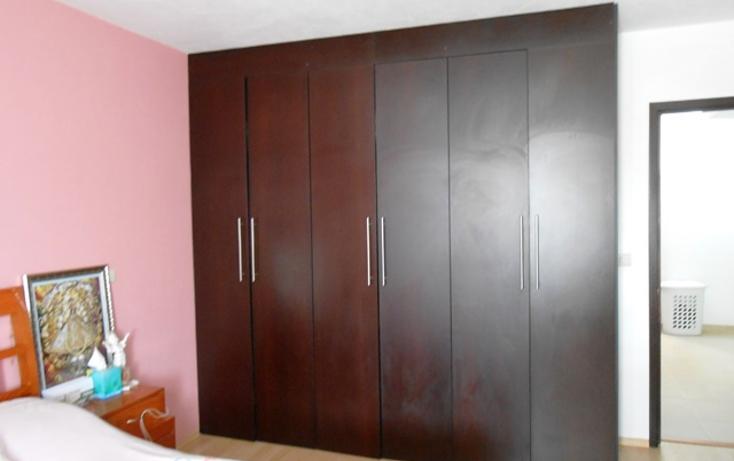Foto de casa en venta en  , bugambilias, salamanca, guanajuato, 1127525 No. 16