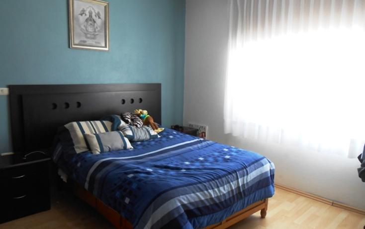 Foto de casa en venta en  , bugambilias, salamanca, guanajuato, 1127525 No. 19