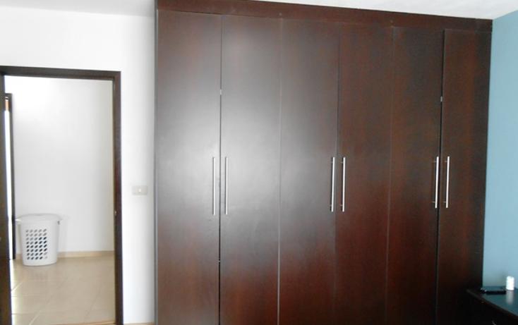Foto de casa en venta en  , bugambilias, salamanca, guanajuato, 1127525 No. 20