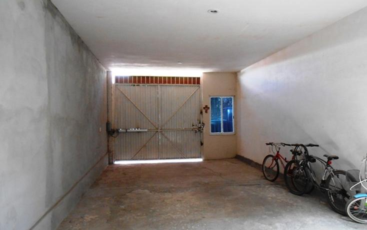 Foto de casa en venta en  , bugambilias, salamanca, guanajuato, 1127525 No. 24