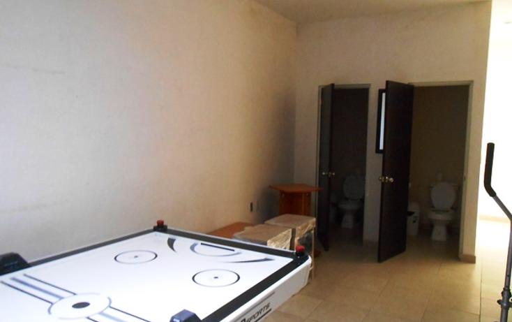 Foto de casa en venta en  , bugambilias, salamanca, guanajuato, 1127525 No. 25