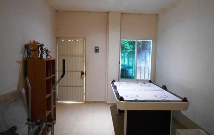 Foto de casa en venta en  , bugambilias, salamanca, guanajuato, 1127525 No. 26