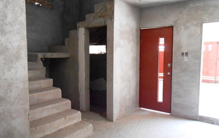 Foto de casa en venta en  , bugambilias, salamanca, guanajuato, 1240877 No. 11