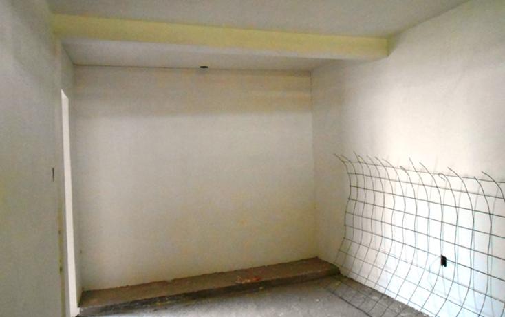 Foto de casa en venta en  , bugambilias, salamanca, guanajuato, 1240877 No. 13