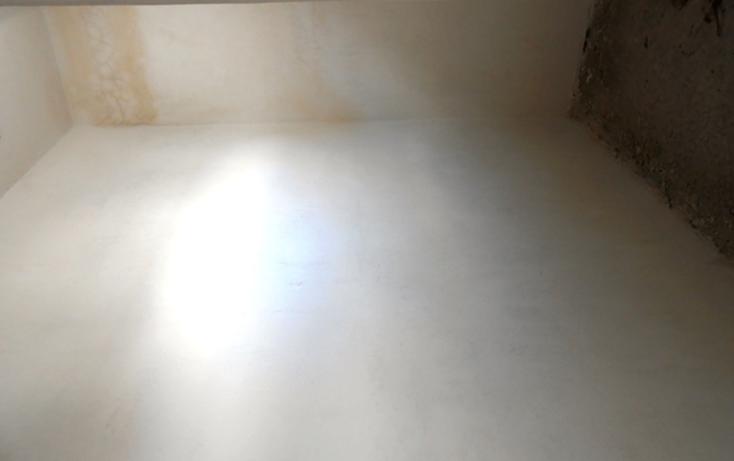 Foto de casa en venta en  , bugambilias, salamanca, guanajuato, 1240877 No. 21