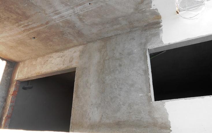 Foto de casa en venta en  , bugambilias, salamanca, guanajuato, 1240877 No. 23