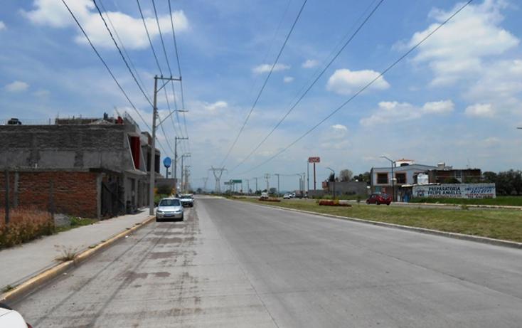 Foto de casa en venta en  , bugambilias, salamanca, guanajuato, 1240877 No. 28