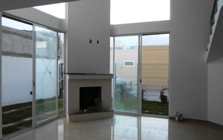 Foto de casa en venta en  , bugambilias, salamanca, guanajuato, 1366295 No. 02
