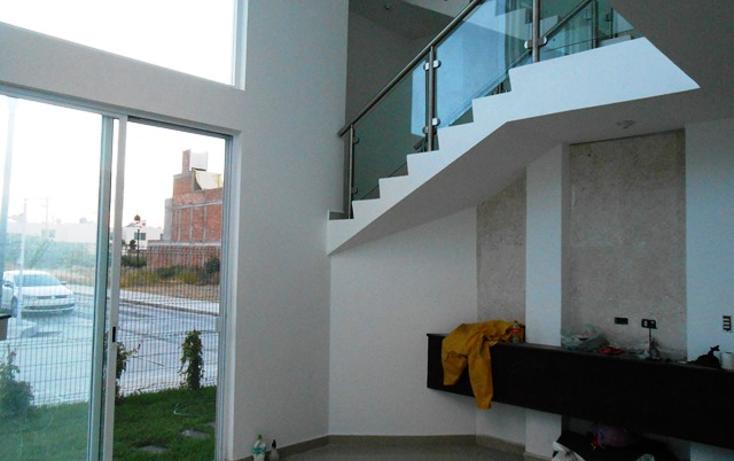 Foto de casa en venta en  , bugambilias, salamanca, guanajuato, 1366295 No. 03