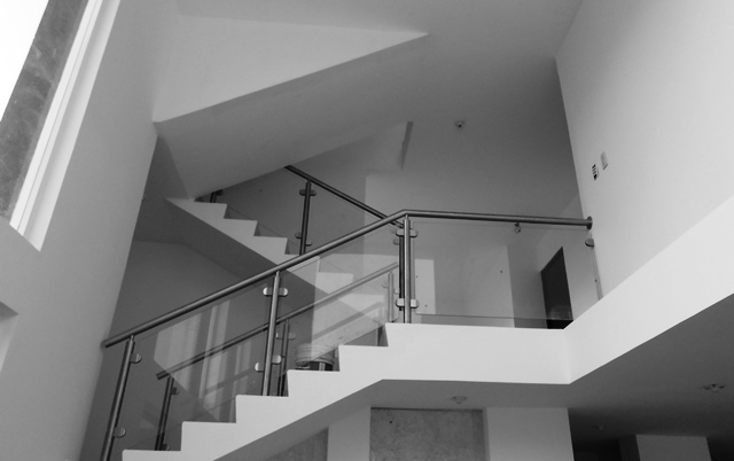 Foto de casa en venta en  , bugambilias, salamanca, guanajuato, 1366295 No. 04