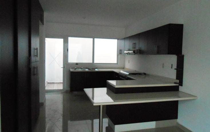 Foto de casa en venta en  , bugambilias, salamanca, guanajuato, 1366295 No. 05