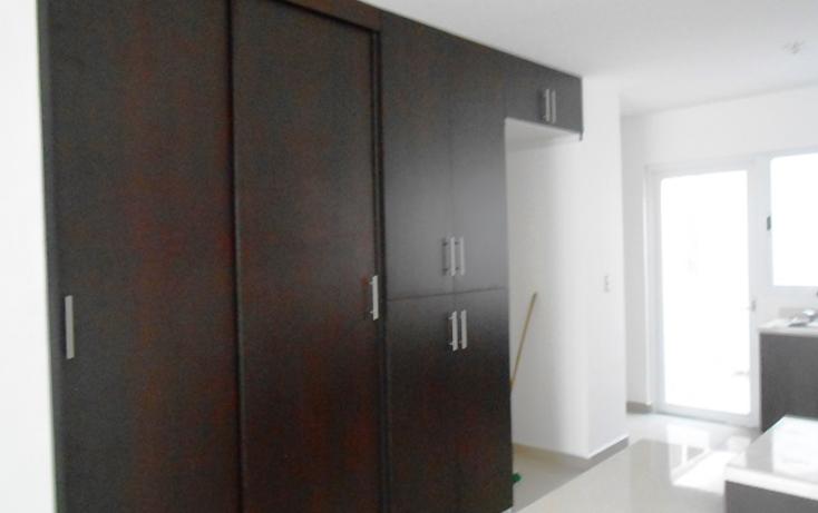 Foto de casa en venta en  , bugambilias, salamanca, guanajuato, 1366295 No. 06
