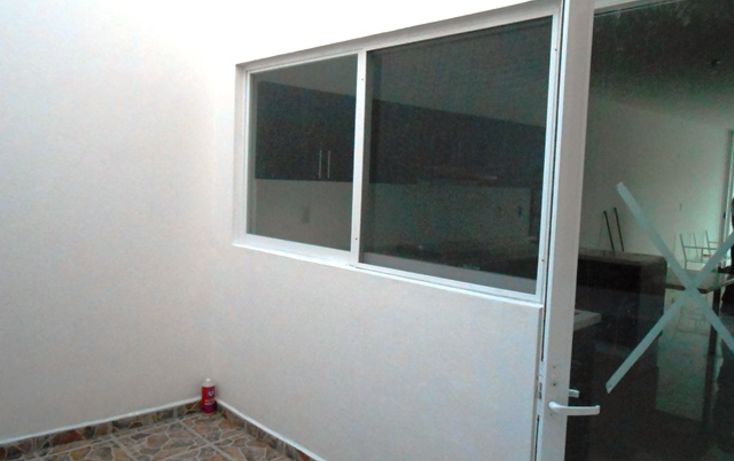 Foto de casa en venta en  , bugambilias, salamanca, guanajuato, 1366295 No. 07