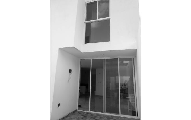 Foto de casa en venta en  , bugambilias, salamanca, guanajuato, 1366295 No. 11