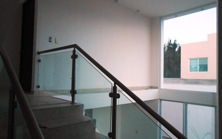 Foto de casa en venta en  , bugambilias, salamanca, guanajuato, 1366295 No. 13
