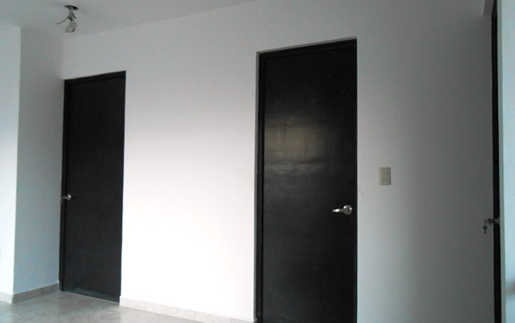 Foto de casa en venta en  , bugambilias, salamanca, guanajuato, 1366295 No. 14