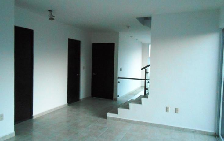Foto de casa en venta en  , bugambilias, salamanca, guanajuato, 1366295 No. 19