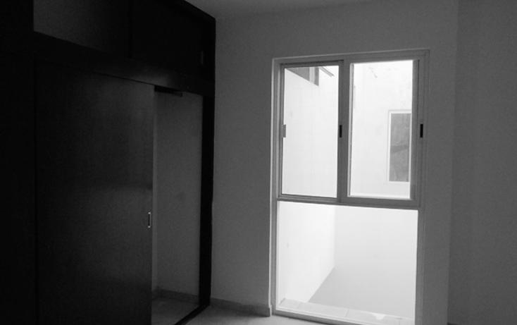 Foto de casa en venta en  , bugambilias, salamanca, guanajuato, 1366295 No. 21