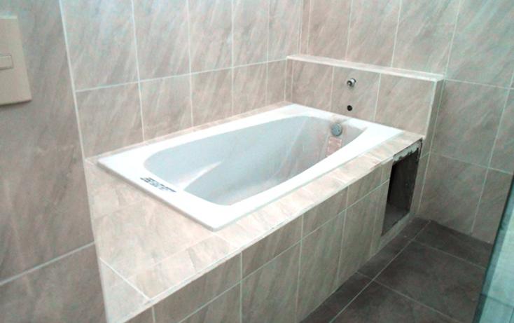 Foto de casa en venta en  , bugambilias, salamanca, guanajuato, 1366295 No. 24