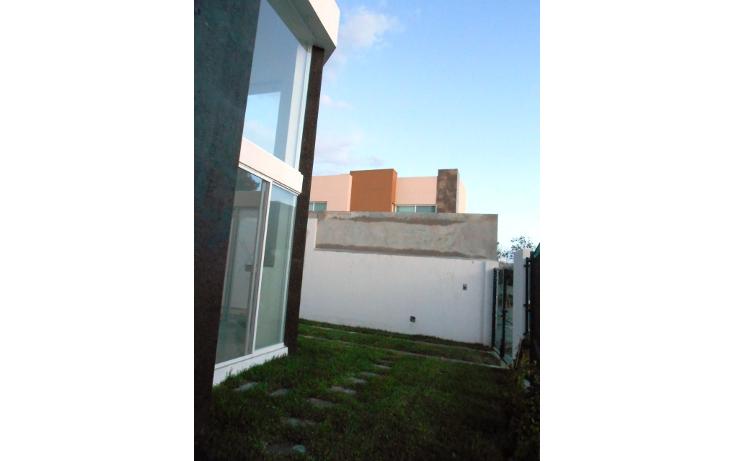 Foto de casa en venta en  , bugambilias, salamanca, guanajuato, 1366295 No. 28