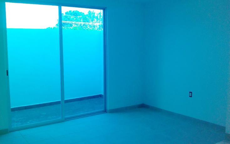 Foto de casa en venta en  , bugambilias, san juan del río, querétaro, 1495971 No. 05