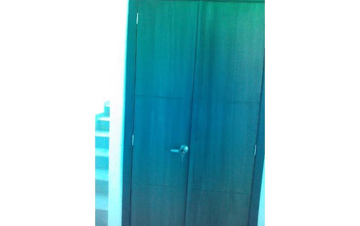 Foto de casa en venta en  , bugambilias, san juan del río, querétaro, 1495971 No. 06