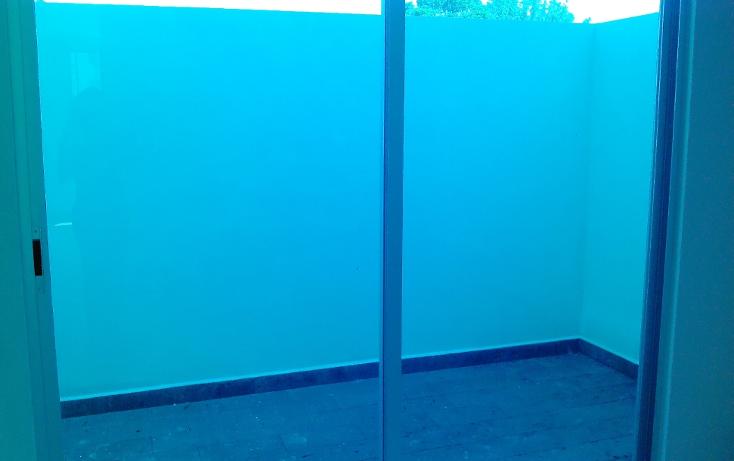 Foto de casa en venta en  , bugambilias, san juan del río, querétaro, 1495971 No. 08