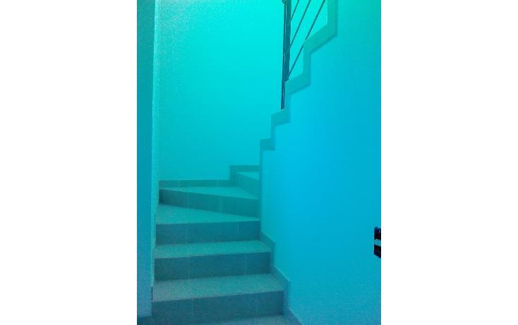 Foto de casa en venta en  , bugambilias, san juan del río, querétaro, 1495971 No. 10