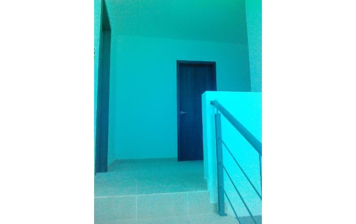 Foto de casa en venta en  , bugambilias, san juan del río, querétaro, 1495971 No. 11